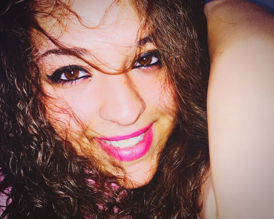 Goodmorning, at work..❤️😘💪🏻👸🏽 Atwork👶👼💻📱 GoodMorning⛅ Napoletana❤️ Smile❤ Kisses❌⭕❌⭕ Woman Istacoment Girl Happy Me Ogni Riccio Un Capriccio! Beautiful Girl Italy❤️ Instafollow OcchiettiBelli Buenas Días!
