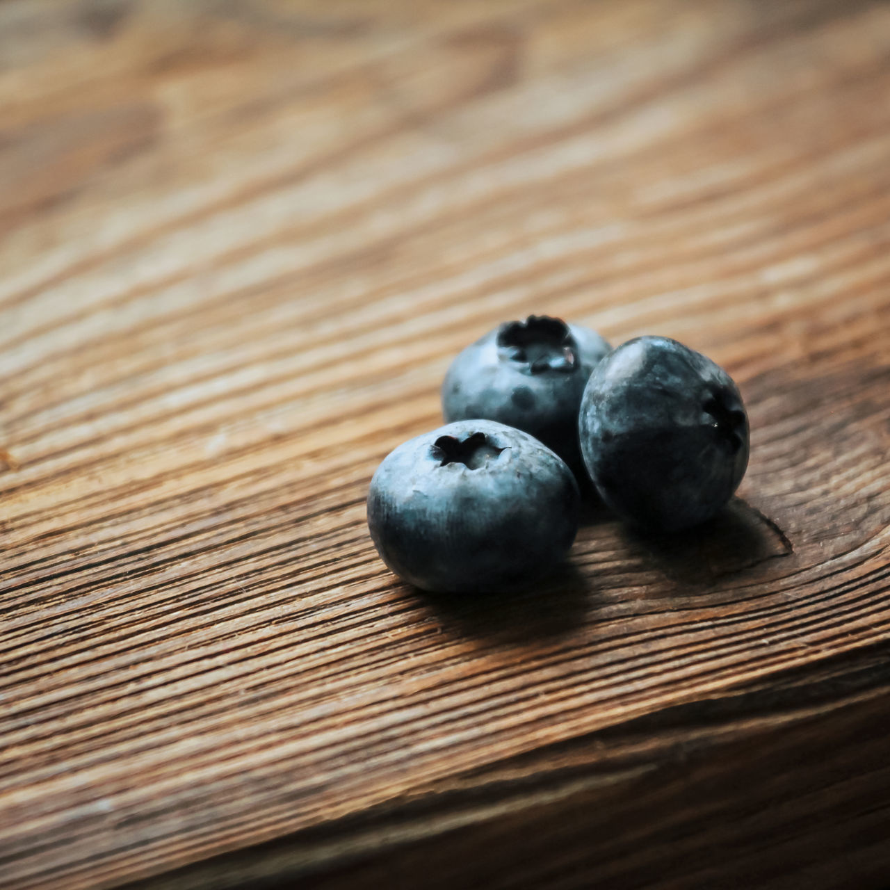 Beautiful stock photos of apfel, Berry Fruit, Blueberry, Brown, Close-Up