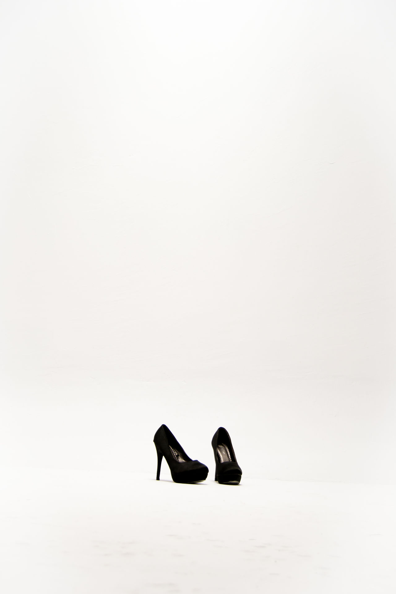 Beautiful stock photos of akt, Copy Space, High Heels, Man Made Object, No People