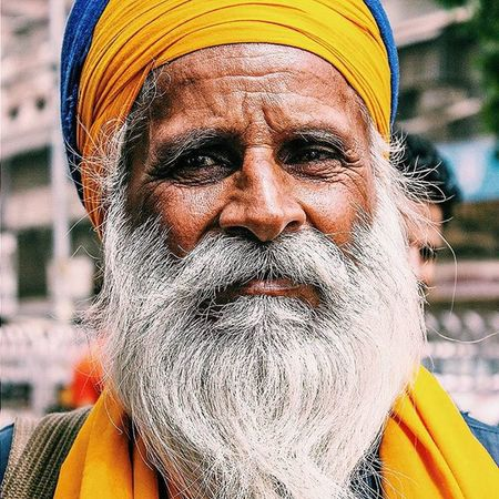 Beard Vscocam Natgeo Beardedmen Delhi_igers Delhi6 Strangersinmyfeed Dfordelhi Wetouchlives