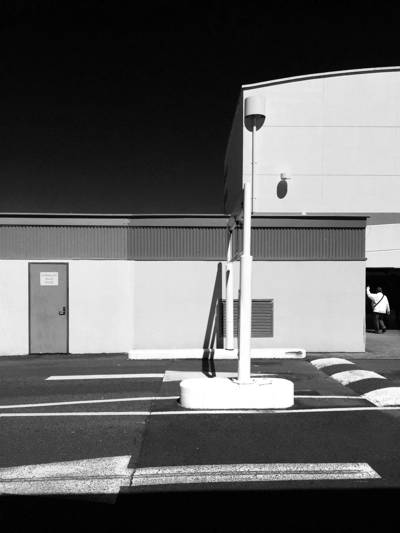 Monochrome Photography Streetphoto_bw Urban Geometry