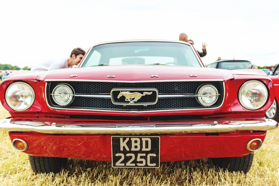 Photography Photographer Woodcote Woodcotesteamrally Woodcotesteamrally2016 Cars Car Photography Car Porn Ford Ford Mustang Mustang Buich 8 Buich Eight Buich Bristol Vogue Mini Chevy Chevrolet Jag JAGUAR Lotus Triumph Stag Stag Triumph