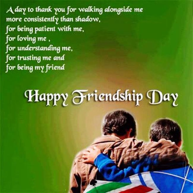 Life is too short to wake up tn the morning with regrets. So love the people who treat you right and forget about the ones who don't. HappyFriendshipDay Lovetolove Mydearfriend Check This Out Hello World Relaxing Enjoying Life