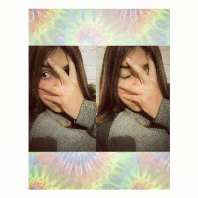 Re locO todo Cande Calu Me Yo bored instaboring selfie dos mano collage flores hippie instamoment instaselfie instachota instapic instasize instaboluda instadura instabae bae lmfao cancer quierounporro