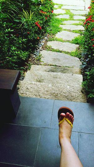 Holiday Amazing Photo NhaTrang Sandals