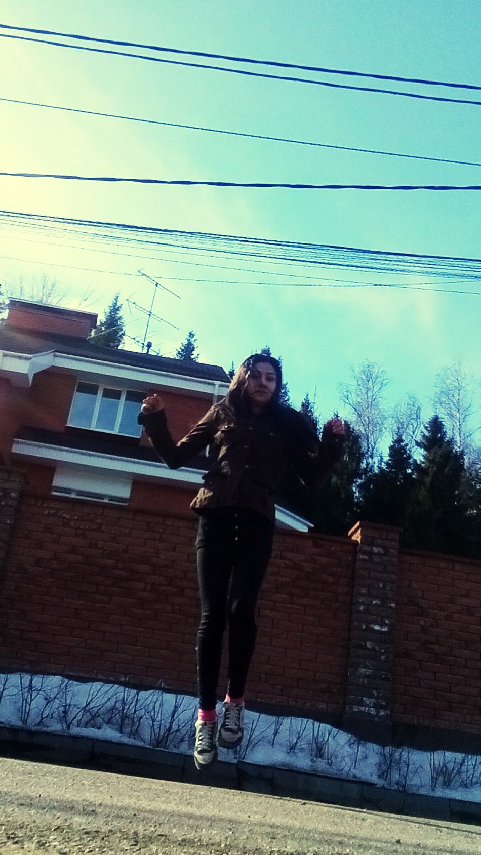 First Eyeem Photo домодедово☀☀☀ Check This Out Taking Photos Relaxing Hi! That's Me Enjoying Life Hanging Out Hello World