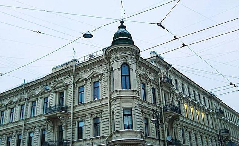 We all remember, the valor of our victories Spb Chernyshevskaya Bilding Architecture Petersburg Russia Street 我々はすべて、私たちの勝利の勇気を覚えています ロシア 建物 アーキテクチャ セントピーターズバーグ Мы помним все, и доблесть наших побед. Спб чернышевская Питер улица здание архитектура