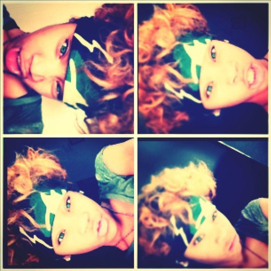 Keep It Trill Mayne ✌