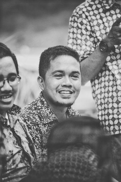 My Best Photo 2015my smile