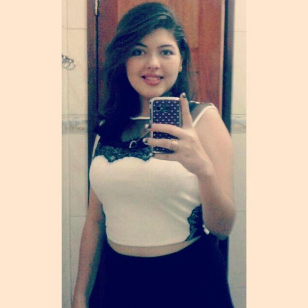 Boa tarde ;) Happy Me Gorda Beijinhos