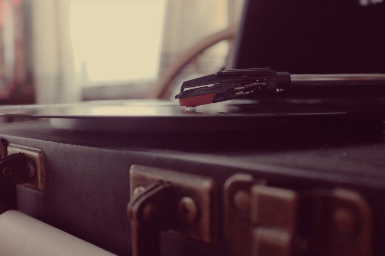 Beautiful stock photos of retro, Arts Culture And Entertainment, Audio Equipment, Gramophone, Home Interior