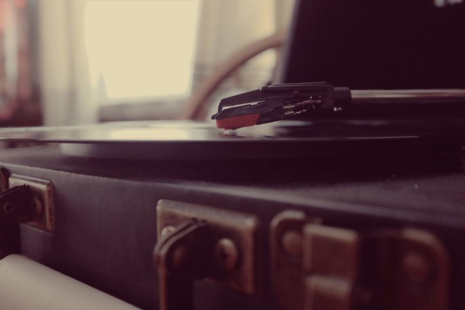 Beautiful stock photos of vintage, Arts Culture And Entertainment, Audio Equipment, Gramophone, Home Interior