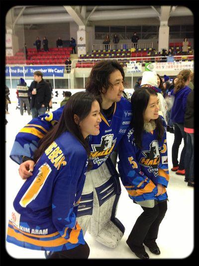 Icehockey Ice Hockey ??????????????