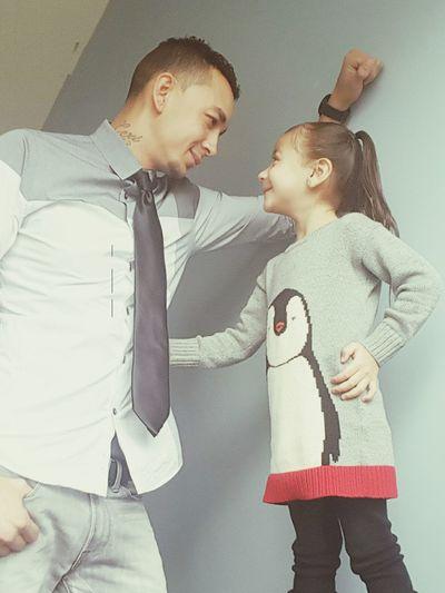 Expresskids Expressdad Babygap Gapkids Editorial  Dad And Daughter ExpressMen Express Daddy's Girl