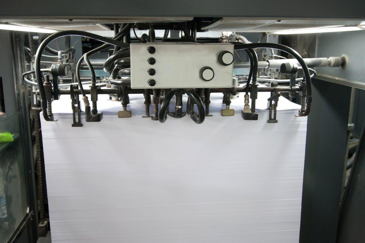 Print Printing Prints Machine Machinery CMYK Paper Machinery Manufacturing Equipment Production Offset Offset Press Press Offset Printing Printingpress Printing Press Printing House Printing Machine Printing Equipment