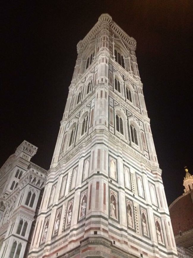 The DOMO Florence Bell Tower Beautiful Architecture Architecture_collection Iphone 6 Last Year Holiday 44 Degrees Too Hot Outside  Historical Monuments Hot Day Churches History Religion Summer Holidays The Purist (no Edit, No Filter) Memories Florence Italy EyeEm Best Shots