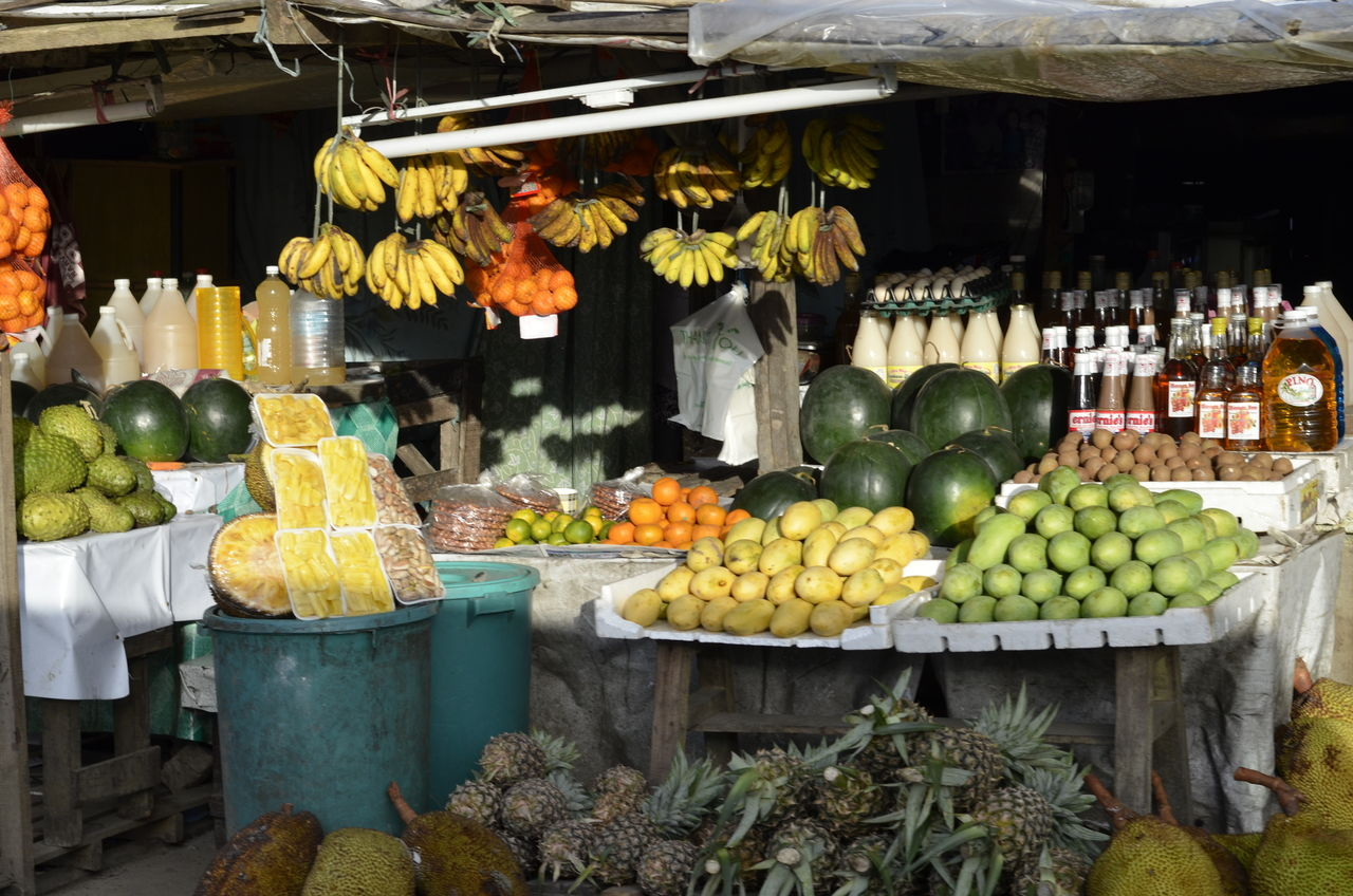 Abundance Arrangement Choice Day Food Food And Drink Food And Drink Food Stall Food Stand For Sale Freshness Fruit Fruits Healthy Eating Large Group Of Objects Market Market Market Stall No People Outdoors Retail  Street Streetphotography The Street Photographer - 2017 EyeEm Awards Variation