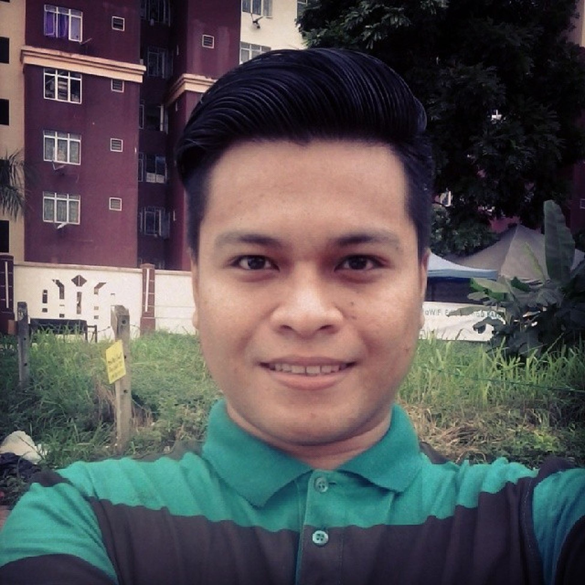 Selfie cket..Me Selfie Mentaricourt JustMe instapicinstaphoto