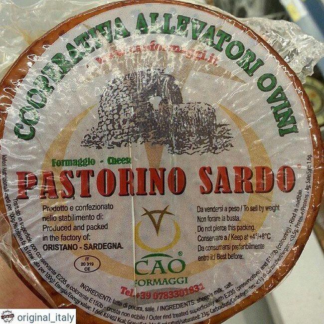 ☆☆☆☆☆ @original_italy ☆☆☆☆☆ Овечий, традиционный сыр с острова Сардиния. Мягкий, деликатный. Этот сыр очень ценится в Италии Головка 600-700 грамм, цена 17€ Доставка до 2 кг 21 € Для заказа WhatsApp, Viber + 79817855075 Италия шоппинг оригинал Original_italу кофевиноitalyкупитьмосквапитерсырсырыитальянскиесырысырнаятарелкапиццапастаПрошуттосалямиОливковоемаслоЛимончелло