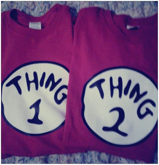 Me And My Bff Are Gonna Be Matching ♥