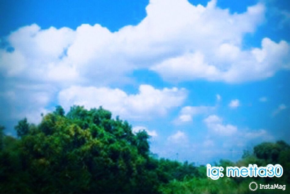 Myphoto MyPhotography View Atmyroom Cloud - Sky Nature Clouds And Sky Sky Cloud Beauty In Nature Beautiful View Eyeemphotography Eyeem Photo EyeEm EyeEm Nature Lover EyeEm Best Shots