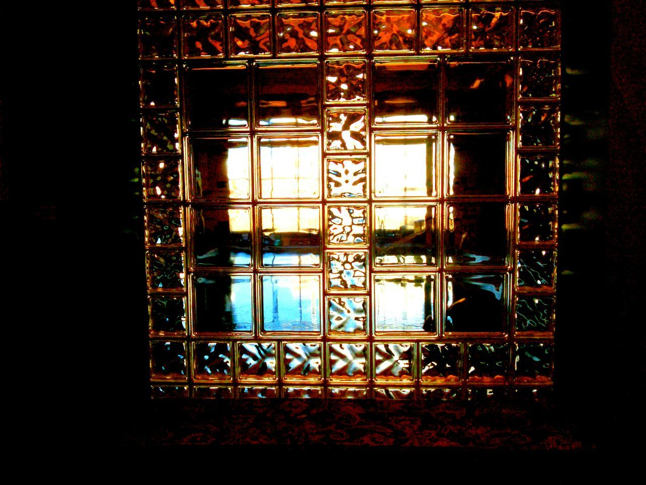 no people, indoors, window, built structure, architecture, illuminated, entry, night, close-up