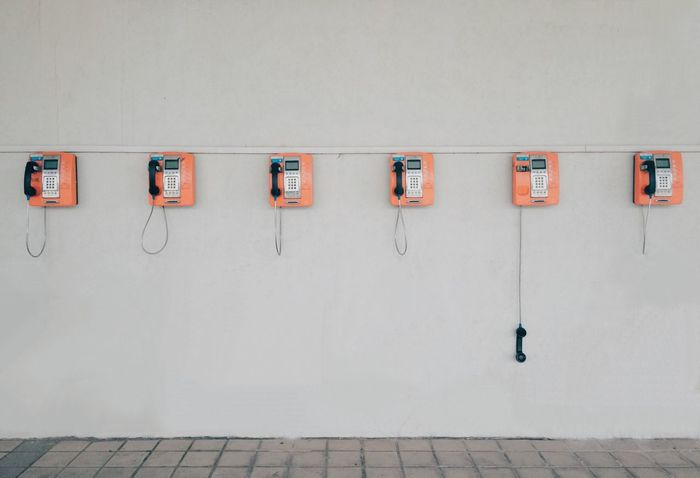 Minimalism Phones Iphonephoto Outdoors 手机摄影 China Iphoneonly IPhoneography Photography Guangzhou Iphonephotography 广州