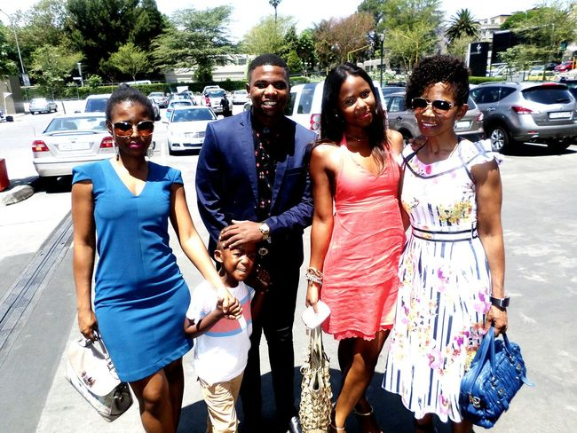 Family SundayBest