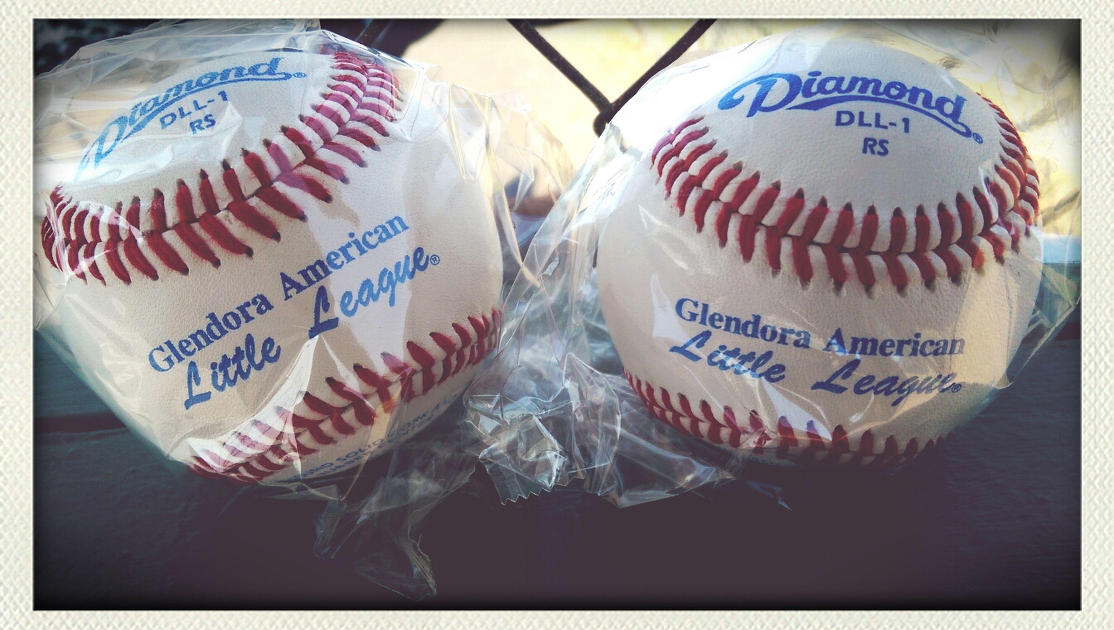Glendora Baseball