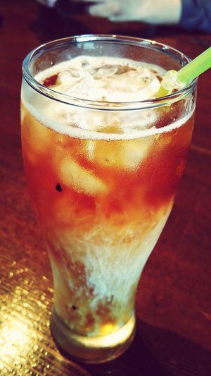 今日は自宅でいっぷくです。主人が入れてくれました。 蒸し暑いですが、皆様お体にご自愛下さい。 夫婦仲良く 富士市 Fuji コーヒーが飲めないので いっぷく Hello World