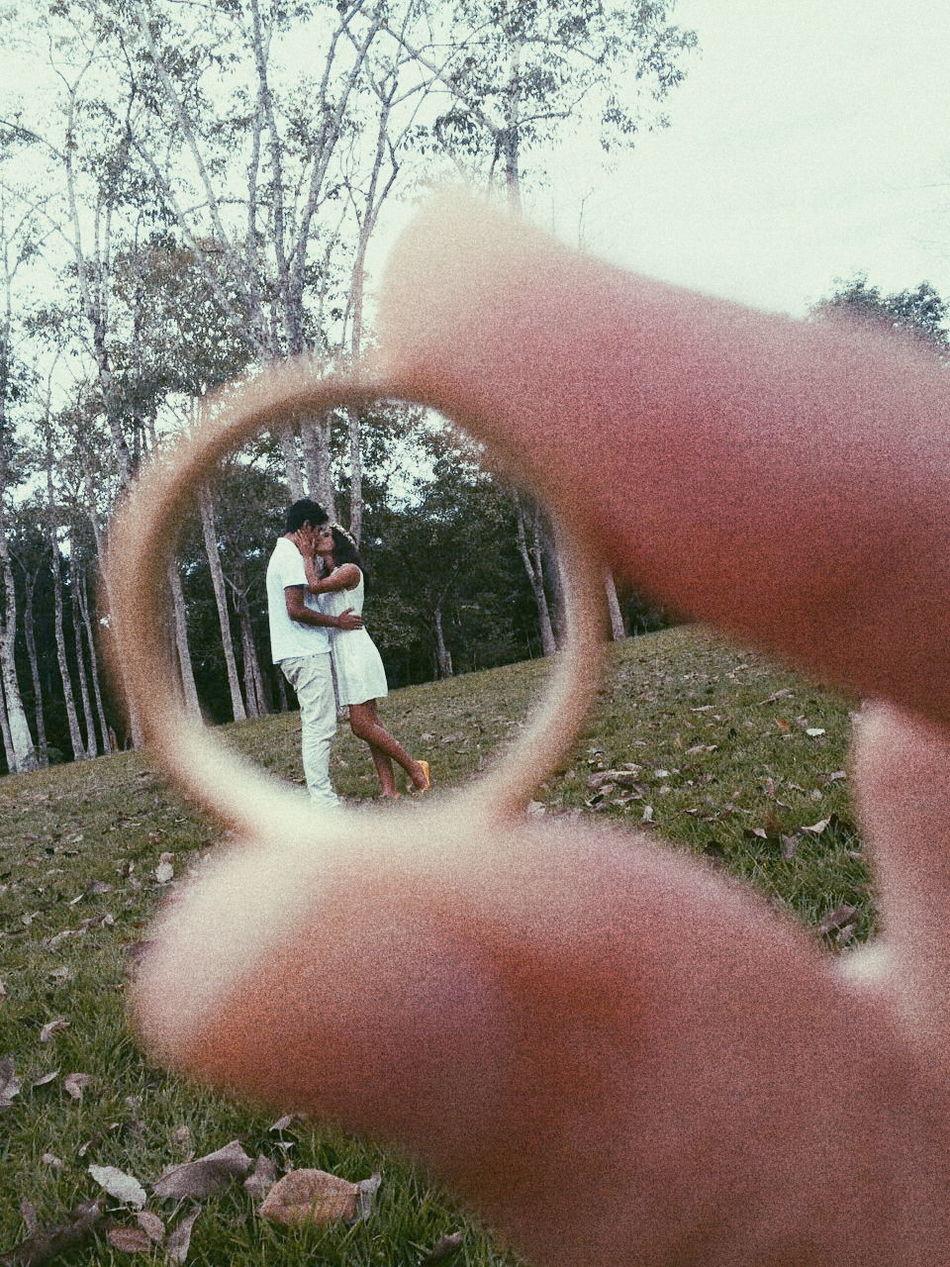 Love Grooms Photooftheday