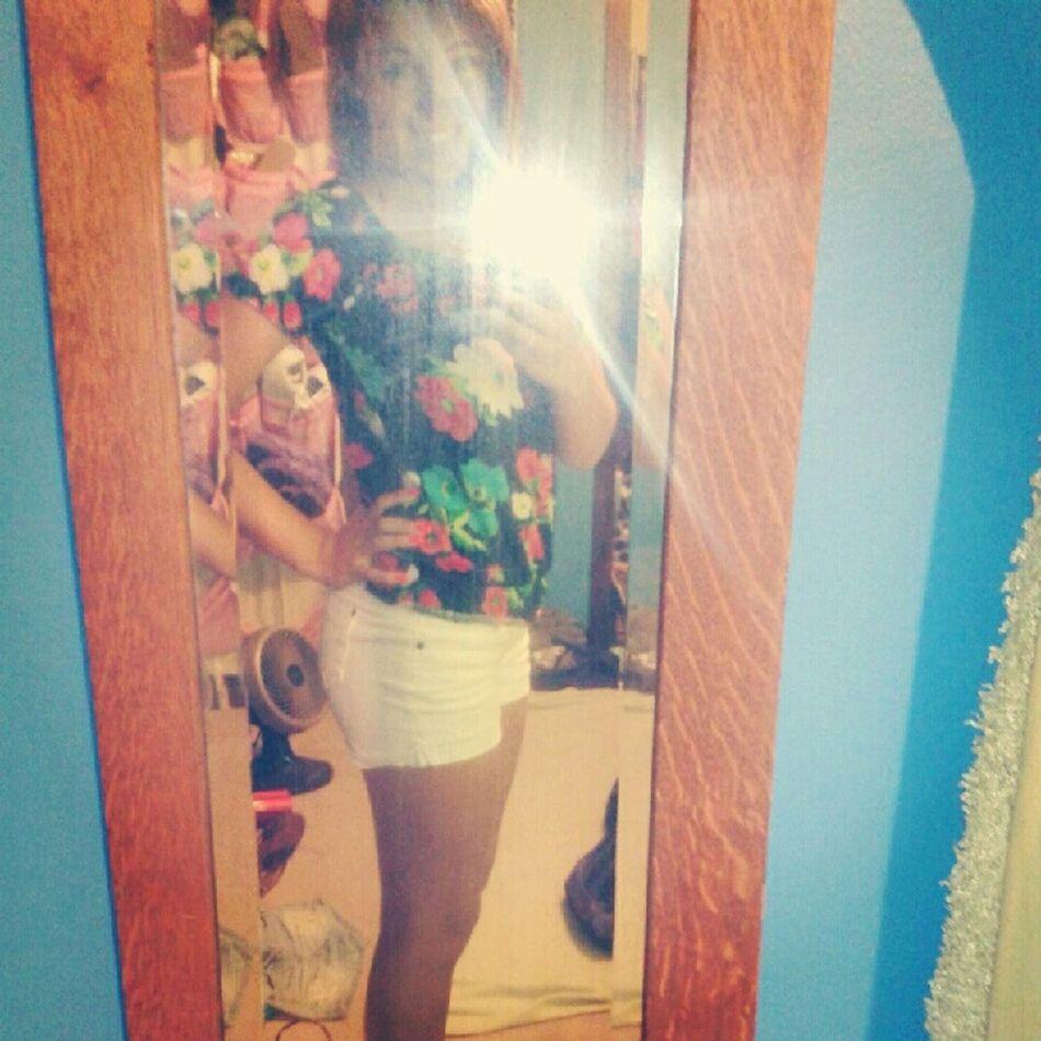 Summer Come Back <3