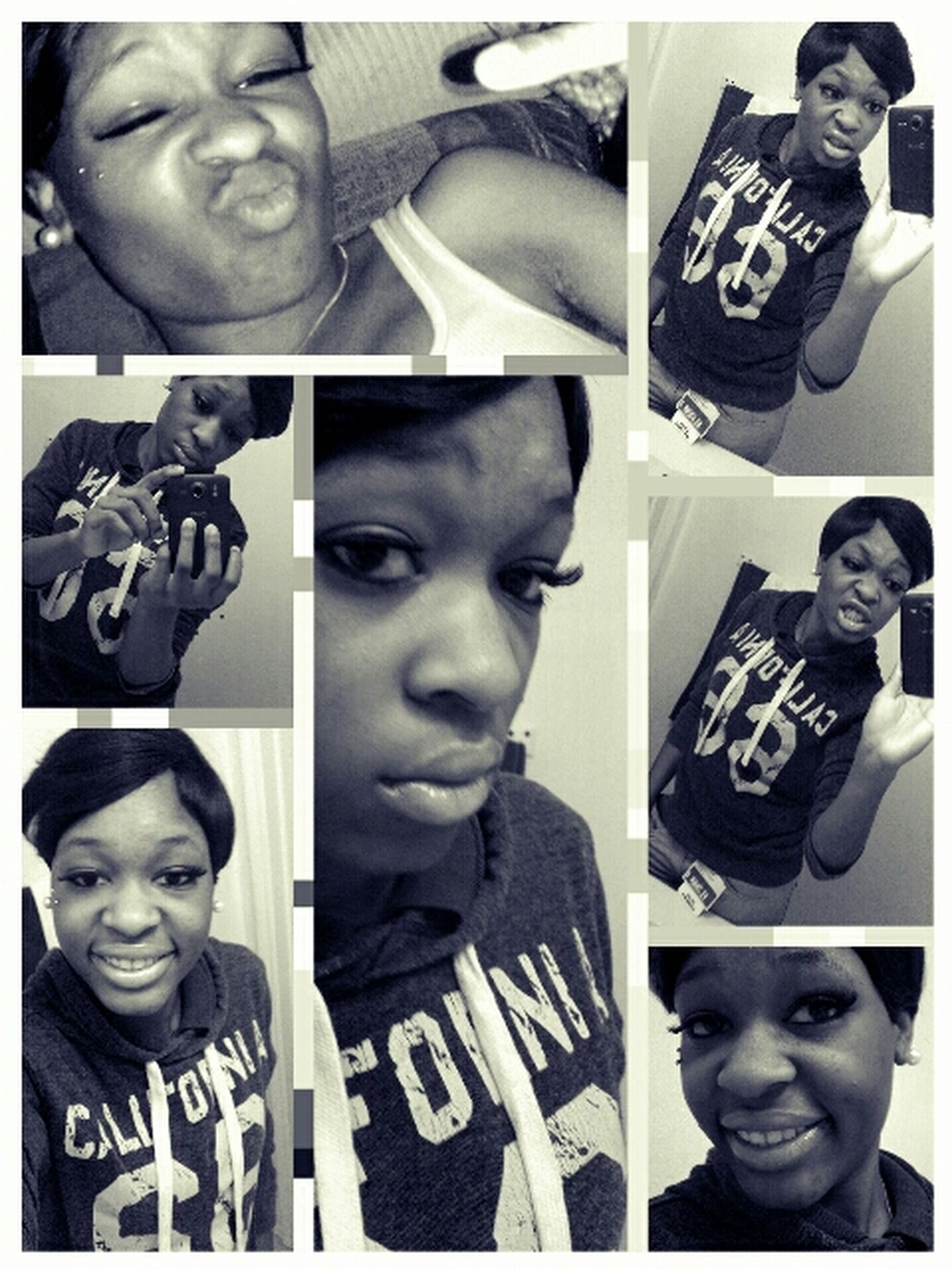 playing around befor I go to work $$$