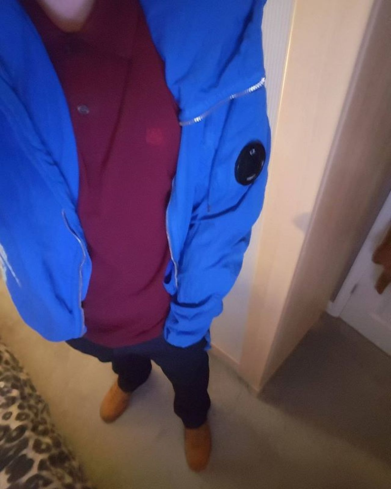 Mates 18s sorted 🍺🎶🍺@joshwilkinson4 Casual Cpcompanyuk CPCompany Adiporn Adifreak Adidasoriginals Adidashawaii Prettygreen Aquascutum