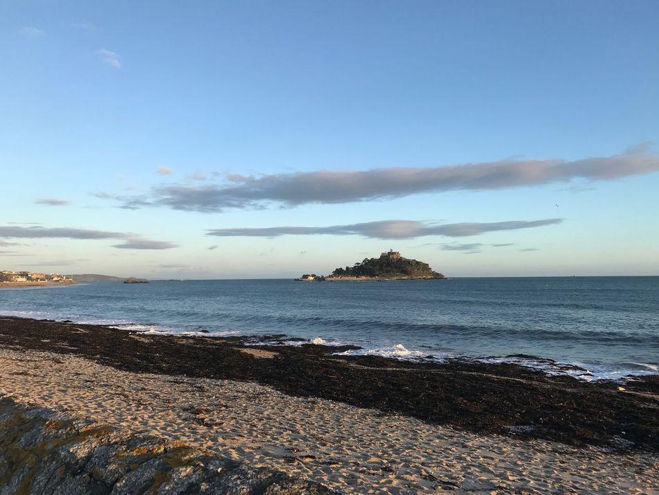 Sunshine ☀ Summer Is Coming Cornwall Walks Fiancé Time Cornwall Life