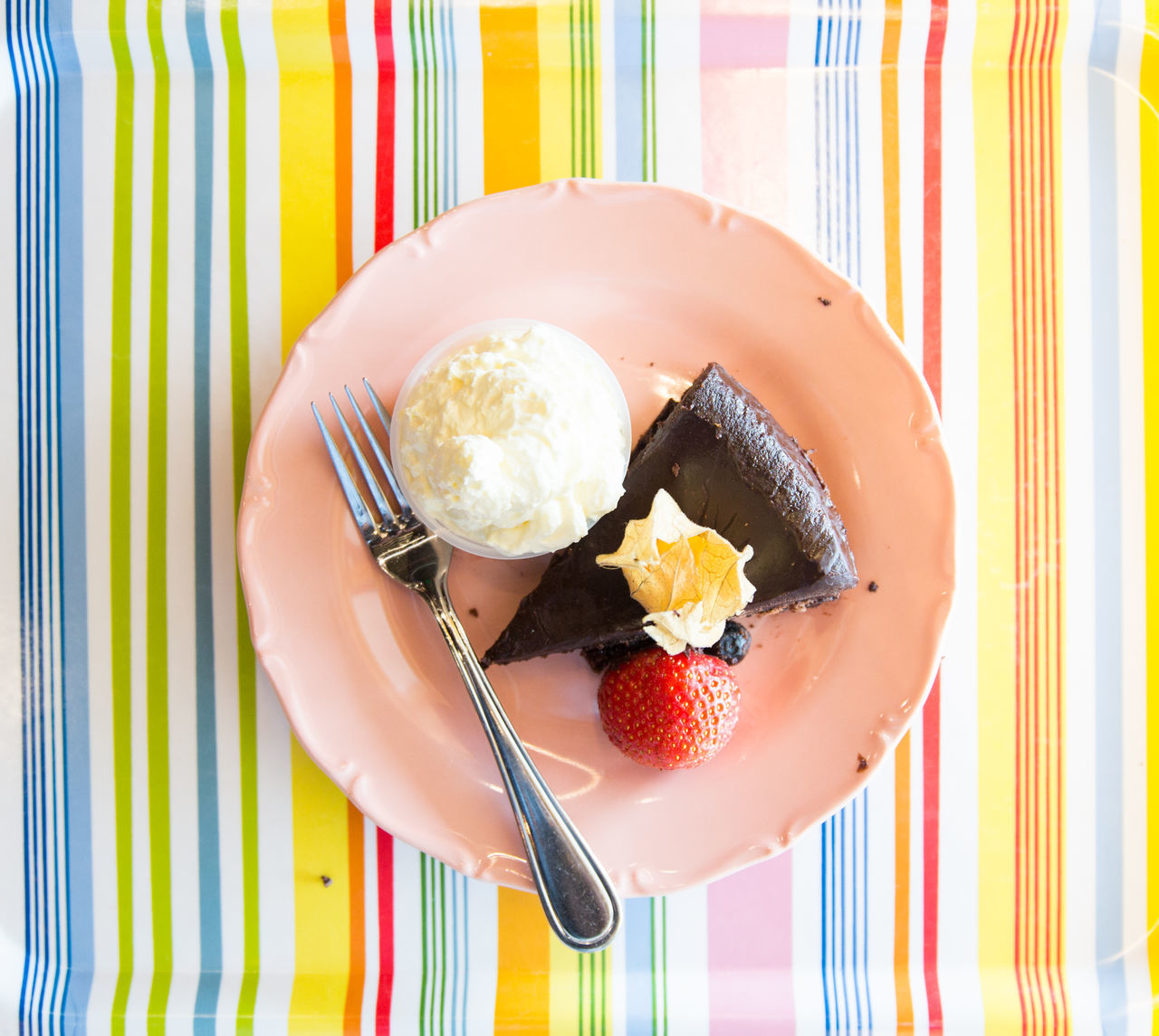 Beautiful stock photos of cake, Cake, Dessert, Food And Drink, Fork