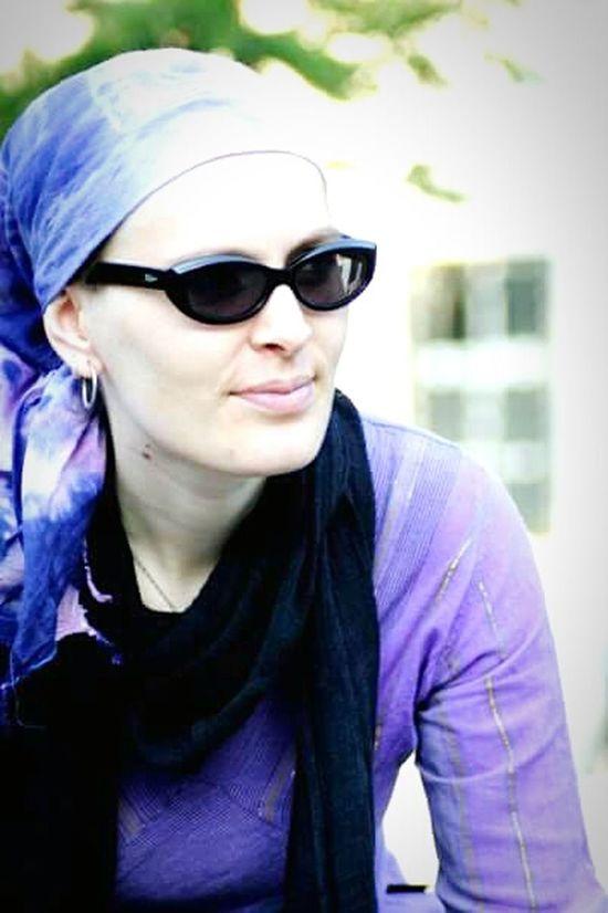 Face Faces Of EyeEm Women Of EyeEm Turkishwomen Bencilce Kadın Anıyakala First Eyeem Photo Faces Of The World