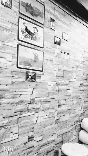 Faceu Vscocam Hello World Changshu China Photos Black & White Black And White Photography Good Times