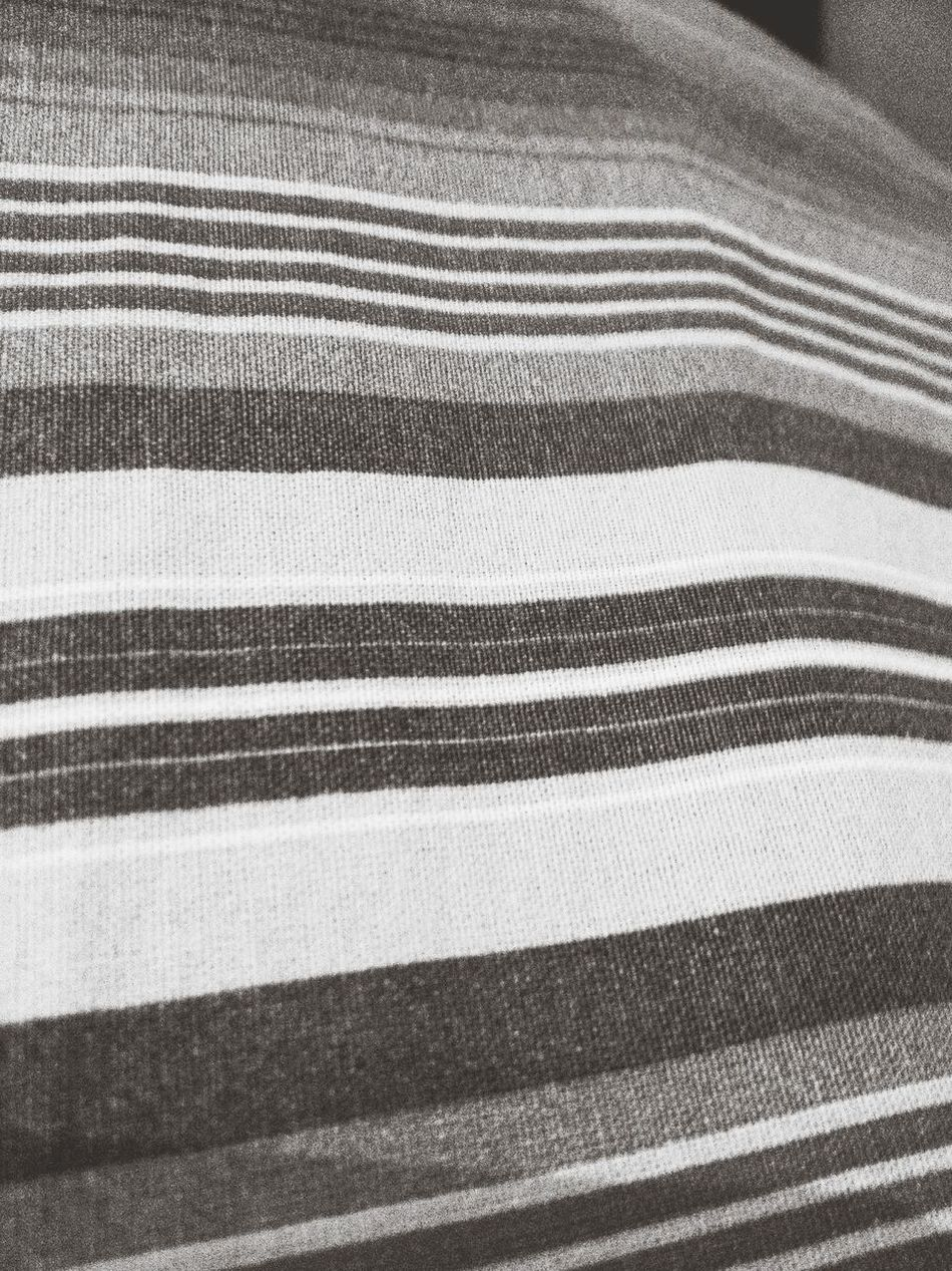 Capa Filter Texture-tessuto
