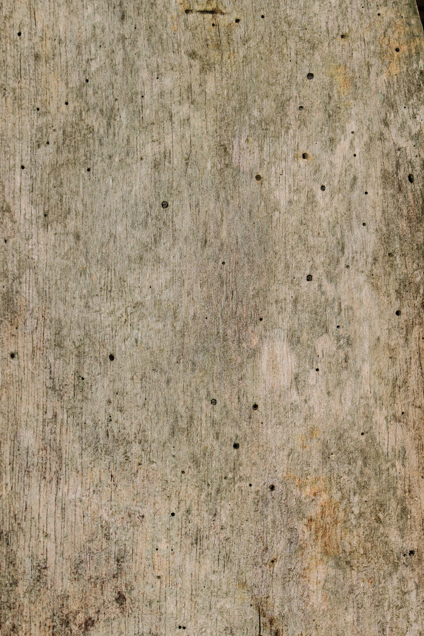 textured, backgrounds, material, mottled, pattern, full frame, macro, textured effect, rough, surface level, design element, abstract, obsolete, gray, spotted, brown, blank, paper, colored background, fiber, painted image, close-up, no people
