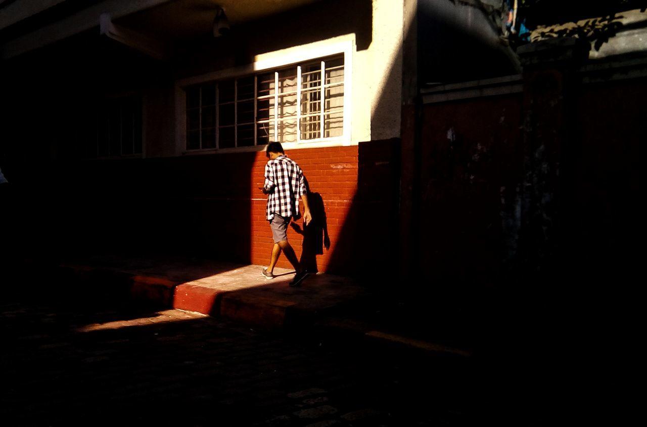 EyeEm Eyeem Philippines EyeEm Best Shots LitratistaSaDaan CaptureTheMoment Streetphotography