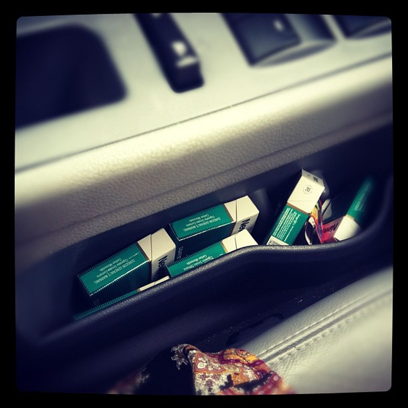 Really Shane? Really.? Lol Addicted Newports Ciggs Instagram morning babysride clarksville tn shane jazzyfresh