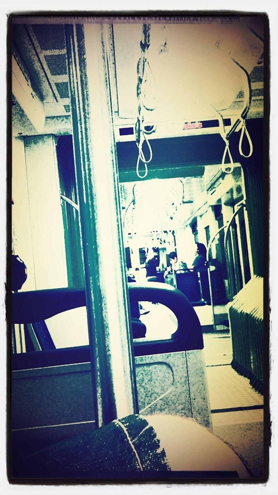 Metro, Public Transportation , Metrosultejo,