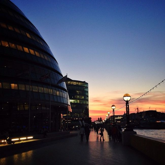 City Hall #sunset ☀️??????☀️#london # Love_london Ic_cities_london Sunset Ig_london London Aauk Capture_today Gang_family Loveyoursummer Londonpop Mashpics Allshots_ Top_masters London_only From_city Gf_uk Pro_shooters Alan_in_london Insta_london Thisislondon Gi_uk Igers_london Ig_england