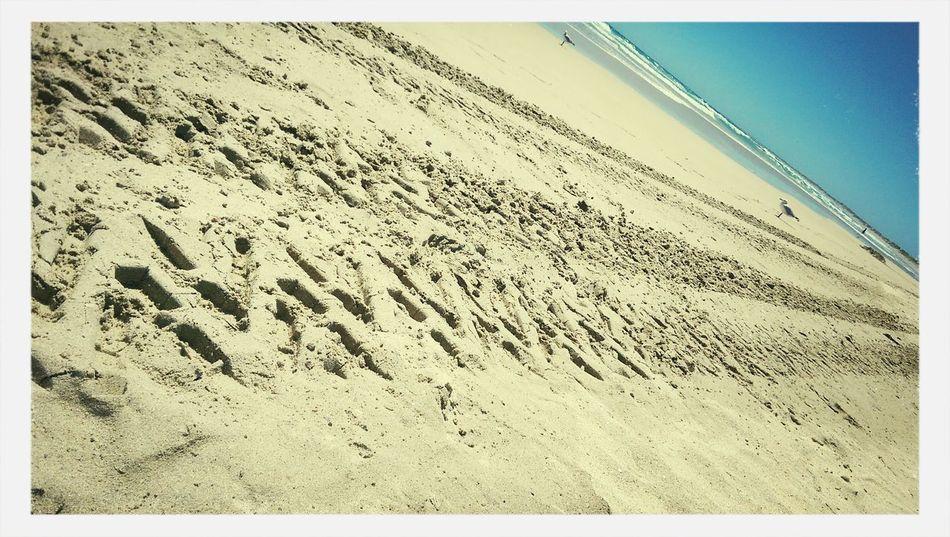 Western Australian beaches fo life!! Enjoying The Sun