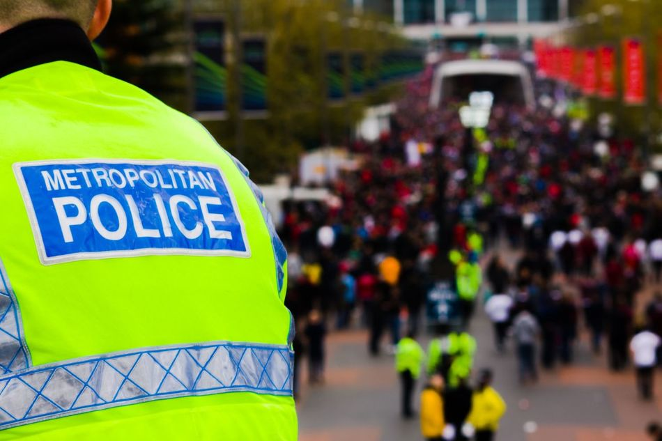 Beautiful stock photos of police, Authority, Branch, Day, Focus On Foreground