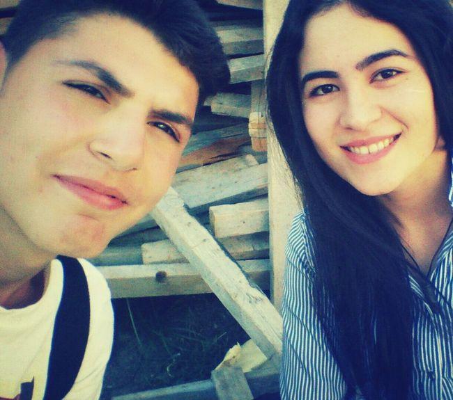 Aksaray Istanbul Wonderful Day Wonderful#friend You And I EyeEm Best Shots