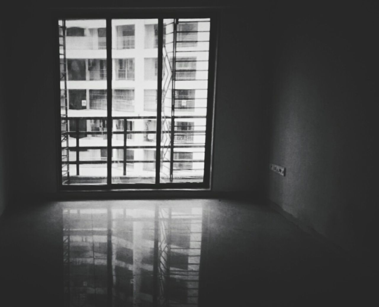 Window Indoors  No People Dark Day Domestic Room Sliding Door AWESOME!!