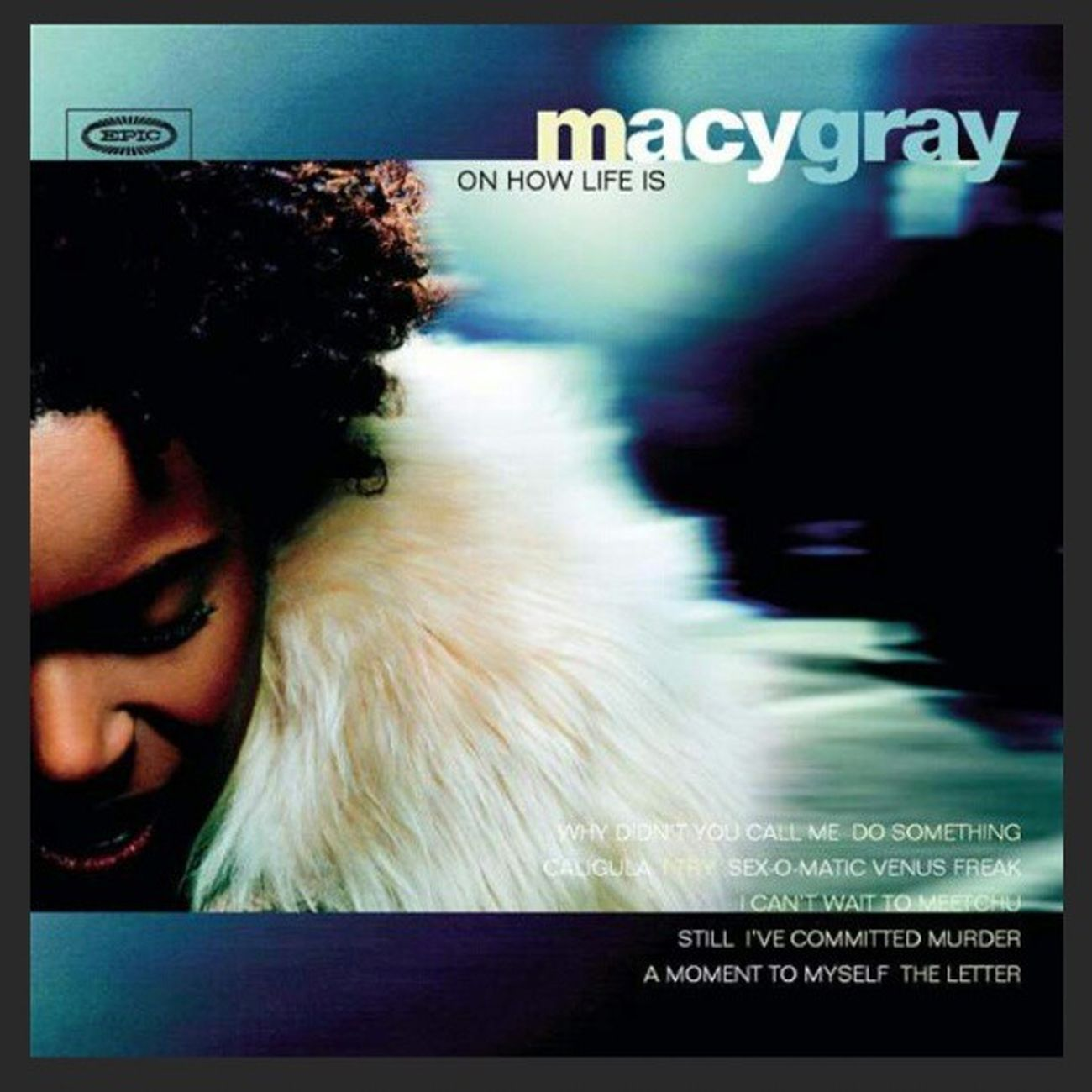 MacyGray ITry Love Music song lyrics beautiful jayz eminem cute instagood iphonesia 50cent art fun rakim tokyo thepaperboy robot soul asia nicolekidman macy matthewmcconaughey hiphop instamusic asian picoftheday photooftheday nowplaying