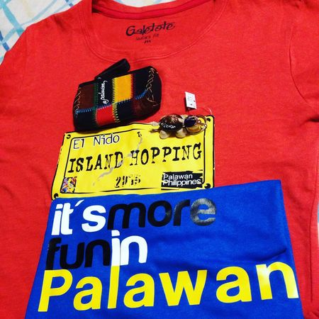 Palawan, Philippines. See you next year babyMore Fun In The Philippines es Elnido Palawan Filipino Beach Vacation